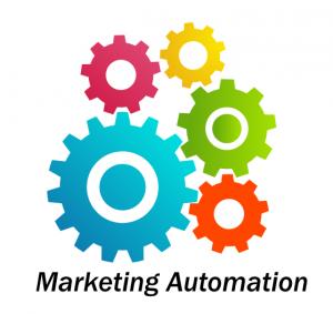 el marketing automation
