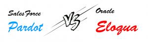 marketing automation pardot vs eloqua